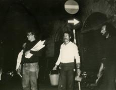 ErrataCorrige, Gubbio-1975 (Gruppo Salerno 75)