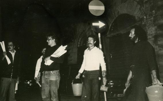 01 ErrataCorrige -Gubbio 1975 (Gruppo Salerno 75)