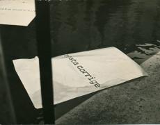 Errata Corrige, Venezia-1976 (Gruppo Salerno 75)