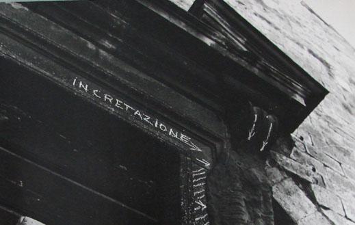 03a Gessificare -Gubbio 1975 (Gruppo Salerno 75)