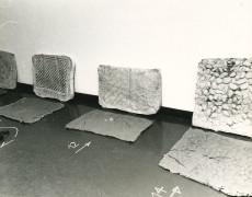 Gessificare, Merate-1977 (Gruppo Salerno 75)