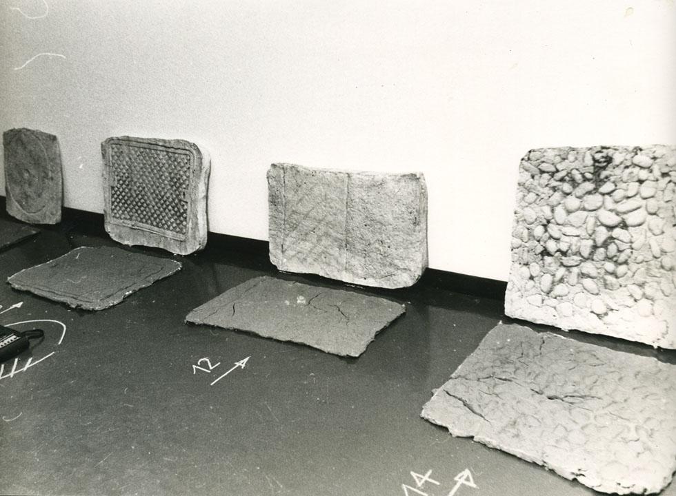 05 Gessificare, Merate 1977 (Gruppo Salerno 75)