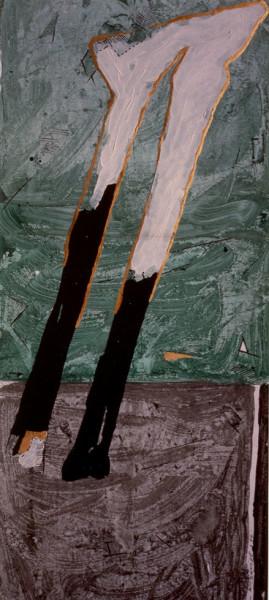 05 La seconda via del sale – 1994