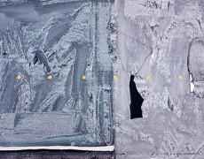 Codice grigio-1994