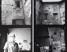 Identific-azione, Gubbio-1976