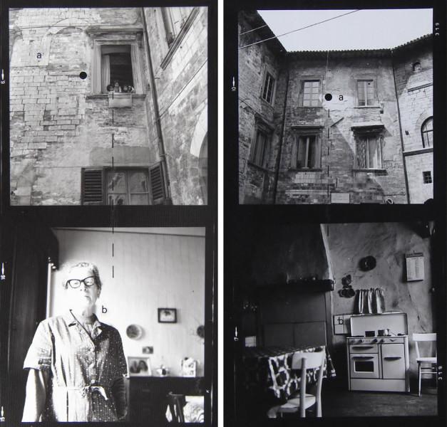 07-Identific-azione, Gubbio1976