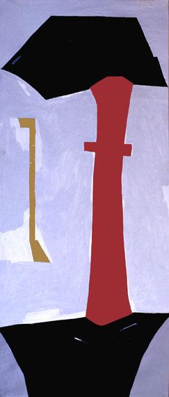 08 Sentiero 1995