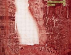 Codice rosso inglese-1996