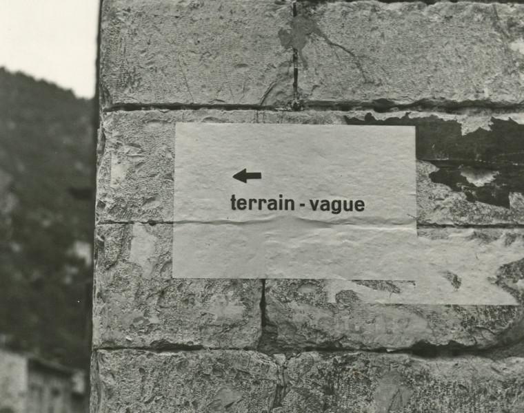 09 Identific-azione, Gubbio 1976