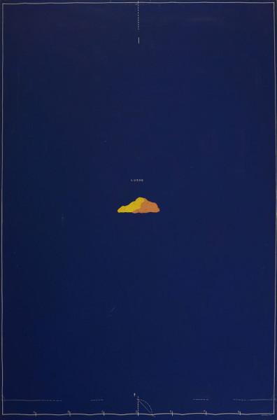 11-Isola – 1973