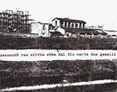 S.P.Q.R. Testaccio, Roma-1976