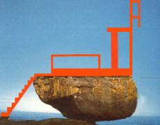Postazione di mare (Belvedere)-1997