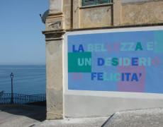 Murales a Diamante-2008