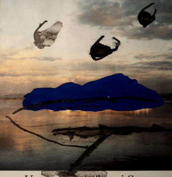 37-Moleskine (pag.12)-2012